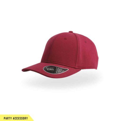 Original Feed Red Cap