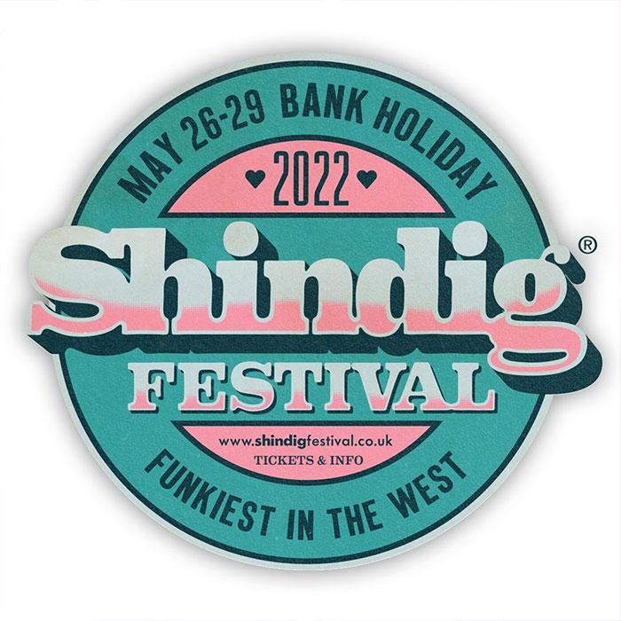 Shindig Festival